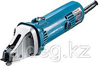 Шлицевые ножницы Makita JS1660