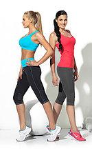 Арго Эксклюзив - одежда для фитнеса