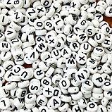 Буквы для украшений, фото 3