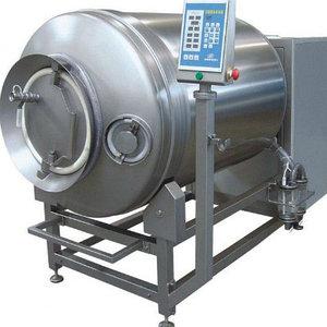 оборудование для переработки отходов птицефабрик и животноводства