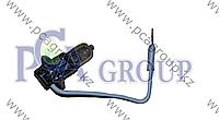 351-9918 3519918 Галогенная лампа CAT 826G II; 16M; 24M; 6; 8; D10R; 988G; (CTP)