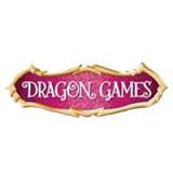 Ever After High Dragon Games / Игры дракона