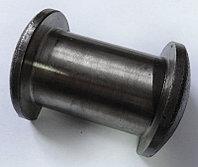 375-2303074-Б Кулак шарнира УРАЛ