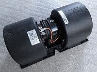 Spal-011-В40-22 Вентилятор радиальный автомобильный 24В Spal 011-В40-22, фото 1