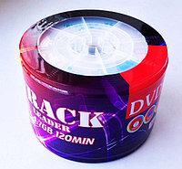 Диски DVD+R 16x  TRACK LEADER