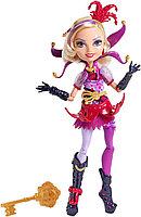 Кукла Кортли Джестер, Courtly Jester, фото 1