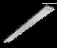 Инфракрасный электрический обогреватель Ballu BIH-AP-0.8, фото 1