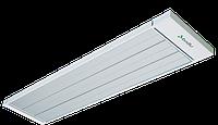 Инфракрасный электрический обогреватель Ballu BIH-AP-4.0, фото 1
