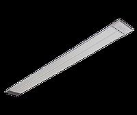Инфракрасный электрический обогреватель Ballu BIH-AP2-1.0, фото 1