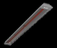 Инфракрасный электрический обогреватель Ballu BIH-Т-1,0, фото 1