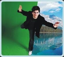 Видеостудия в Алматы! Видеосъемка, монтаж, VFX, motion design! Креативные сценарии!