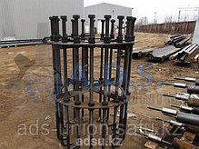 Блок фундаментных болтов (изготовление), фото 2