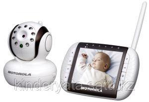 Цифровая беспроводная видеоняня Motorola Motorola MBP36S