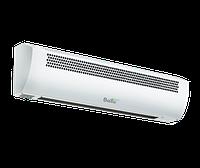 Тепловая завеса BALLU BHC-6.000SR