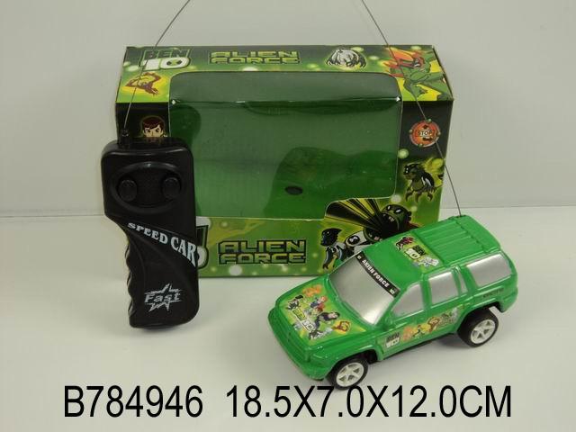 Автомобиль B784946