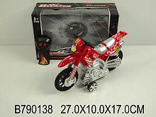 Мотоцикл B790138