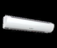 Тепловая завеса Ballu  BHC-L10-S06 (пульт BRC-E), фото 1