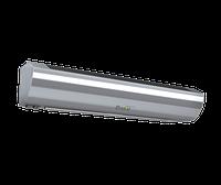 Тепловая завеса Ballu  BHC-L15-S09-M (пульт BRC-E), фото 1