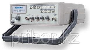 MATRIX MFG 8215A Функциональный НЧ генератор (3 МГц)