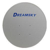 Спутниковая Антенна DREAMSKY 0.6 м