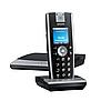 IP DECT-телефон snom m9r (Комплект база и трубка)