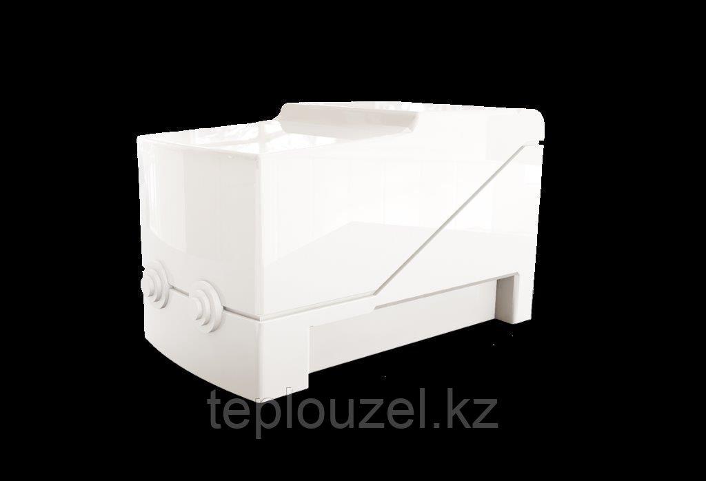 Авторегулятор скорости вращения вентилятора ARWE2,5 (0-10 В)