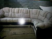 Мягкая мебель со склада