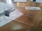 Таблички на стол ил акрила, фото 4