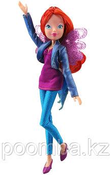 Кукла Winx Маскарад Блум