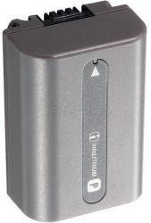 Аккумулятор Sony NP-FP50