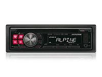 CD Ресивер с USB CDE-130R_CDE-130RM_CDE-130RR в Алматы, фото 1
