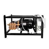 Аппарат высокого давления аква-1 (помпа interpump)