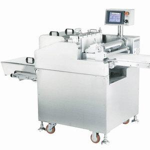 оборудование для переработки мяса, производства мясопродуктов