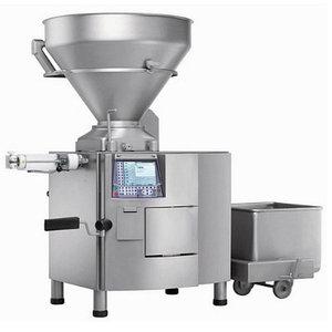 оборудование для пищевой промышленности, общее