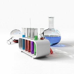 Промышленная химия, общее