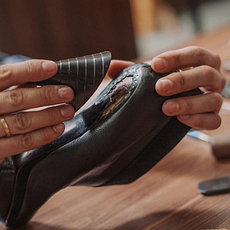 Клей для обуви и кожи