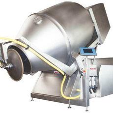 Оборудование для переработки мяса, производства мясопродуктов, общее
