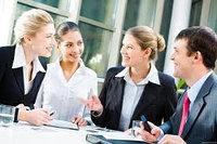 Тренинг искусство конструктивных переговоров онлайн