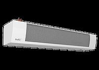 Водяная тепловая завеса Ballu BHC-H15-W30 (пульт BRC-W), фото 1