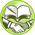 Приглашаем авторов к сотрудничеству!