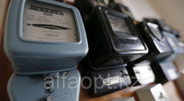 Казахстан занял второе место в рейтинге дешевизны электроэнергии