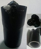 Буровая коронка КТШ 43-25