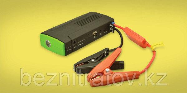 Пуско-зарядное устройство Автостарт PRO