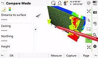 Выпущено новое приложение – Inspect Surface