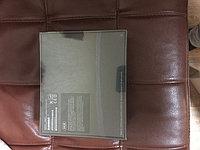 ТВ-приставка Apple TV (4rd generation) 64gb MLNC2LL/A, фото 1