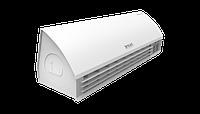 Электрическая тепловая завеса Timberk THC WS2 9M AERO