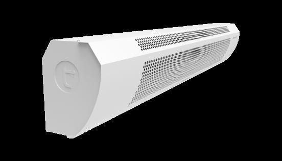 Электрическая тепловая завеса Timberk THC WT1 24M