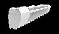 Электрическая тепловая завеса Timberk THC WT1 6M