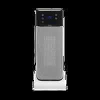 Электрический напольный тепловентилятор Timberk TFH T20FSN.LZ