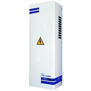 Генератор озона Triogen UV500, 0.5 г/час